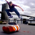 steve-ny-brooklyn_bridge-jump-sssmaller