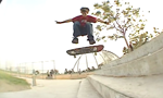 Baby Torey Pudwill!