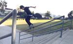 Old Skate Pics (2000-2001)