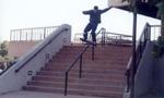 Older Skate Pics (1999-2000)