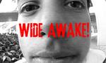 The Wham Wax Promo – Wide Awake!
