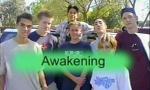 Wham Wax – Awakening – Full Video!