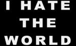I Hate The World